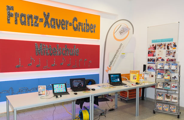 mzaoe stand integrationstag 2017 burghausen